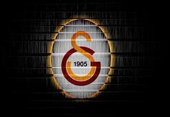 Galatasaray, Trabzona gitti