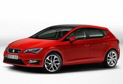 Yeni SEAT Leon: Tutku yeniden tasarlandı