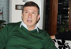 Tanju Çolak hakkında suç örgütü üyeliği davası