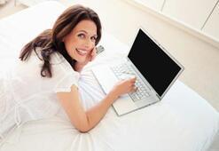Tüp bebek tedavisinde uluslararası on-line hasta takibi