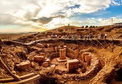Göbekli Tepe: Antik çağın yeni harikası