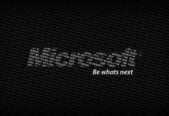 Microsofttan Görünmezlik Teknolojisi: Do Not Tracksuit