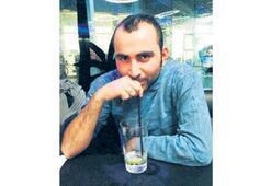 Danimarka'da Türk  DAEŞ'liye 6 yıl hapis
