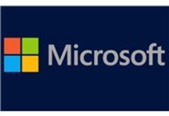 Microsoft İşten Çıkarmalara Devam Ediyor