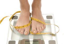 Metabolizmanızı uyandırın