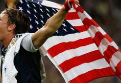 Türk iş adamı ABD'de futbol takımı kuruyor