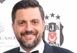 Şafak Mahmutyazıcıoğludan Medel açıklaması
