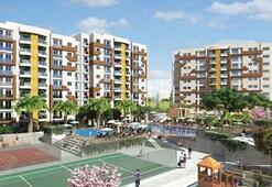 Sancaktepe'de 1.000 TL Peşinle Doğru Yatırım
