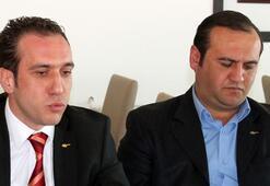 Trabzonspor'da yeni başkan adayı
