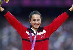 Olimpiyat Şampiyonu Alptekin Akdeniz Oyunlarında yok