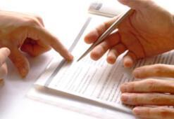 İş teklifi nasıl değerlendirilir