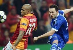 Schalke-Galatasaray maçı hangi kanalda