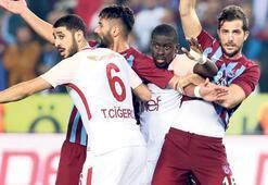 Uğur Demirok: Hep Galatasarayla oynayalım