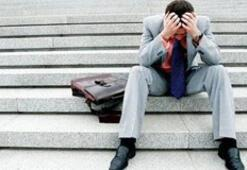 İşsizlik %14e çıktı