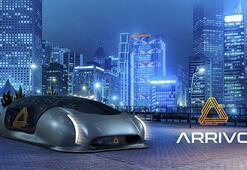Elon Muskın trafik derdini bitirecek fikirleri tek projede birleşti: Arrivo