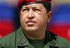 Spam üreticileri Hugo Chavez'in mirasını paylaşıyor