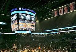 NBAde cinsel saldırı iddiası
