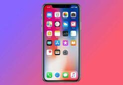Tüm 2018 iPhone modelleri Appleın yeni özelliklerini alacak