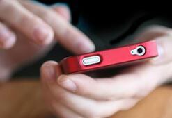 Cep telefonunda fatura hafifliyor