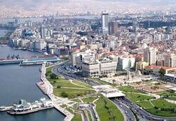 İzmirden haberler