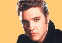 Presley'in ölüm sebebi: kabızlık