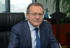 Son dakika: Balıkesir Belediye Başkanı Edip Uğur kararını bugün açıklayacak