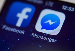 Instagramdaki kişilerinizi artık Messengera aktarabileceksiniz
