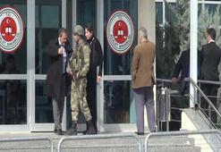 İstanbul Emniyet Müdürlüğünü işgal girişimi davası