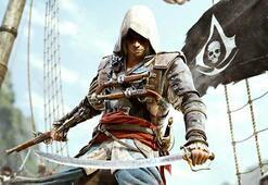 Ubisoft, Assassins Creed IV: Black Flagi bedava veriyor
