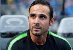 Werder Bremen, Nourinin görevine son verdi
