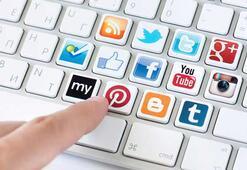 Sosyal medyada paylaşım yaparken iki kez düşünün
