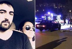Ankaradaki cinayetin arkasından yasak aşk çıktı