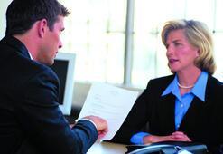 İşverenlerin dikkatini çekmek için kullanılacak 5 kelime