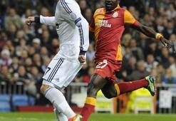 Yazarların gözüyle Real Madrid - Galatasaray maçı