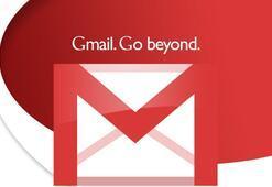 Gmailde Yeni E-posta Yazma Sistemi Varsayılan Hale Geldi