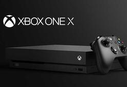 Xbox Oneda ayarlar artık bulutta saklanabilecek