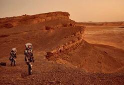 Marsa adınızı göndermek ister misiniz