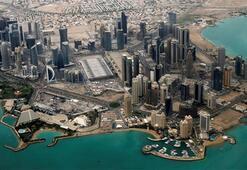 Bahreyn Kralından Katar kriziyle ilgili kritik açıklama