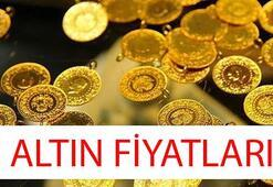 Altın fiyatları bugün ne kadar oldu Çeyrek altın fiyatları 3.08.16