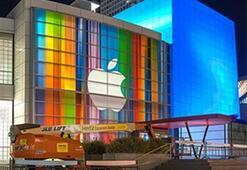Apple, 20 Haziran Etkinliğinde Ne Tanıtacak