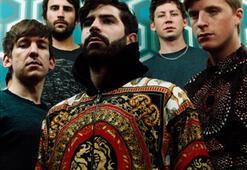 Efes Pilsen One Love Festival yaklaşıyor