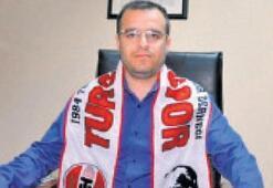 Turgutluspor'dan destek çağrısı