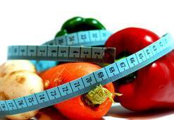 Zayıflarken sağlığınızdan olabilirsiniz