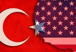 ABDden Türkiyeye büyük övgü