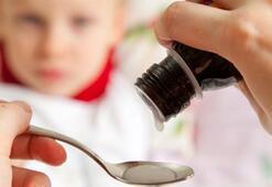 Çocukları hastalıklardan koruyun