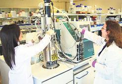Kök hücre ve gen tedavide 'Mükemmeliyet'e ilk adım