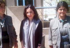 PKK 8 Mayıs'tan sonra Türkiye'den çekiliyor