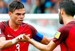 İşte Dünya Kupasının Süperleri