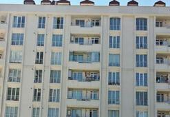 Gül İstanbulda Ev Alana Araba Hediye
