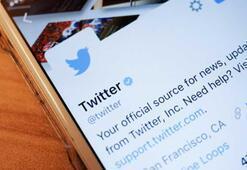 Twitterdan tweetleri daha sonra okumanızı sağlayacak yeni özellik